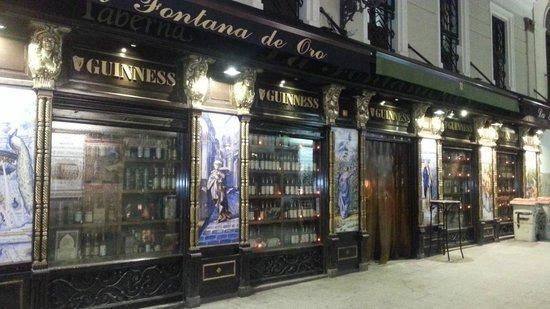 Hotel Victoria 4: улица Виктория