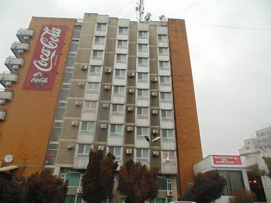 Photo of Parc Slatina