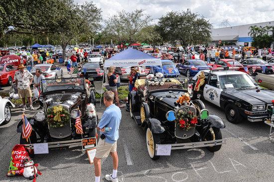 Beautiful Purses And Handbags Picture Of Festival Marketplace - Pompano car show