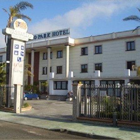 Photo of Vassallo Park Hotel Castelvolturno