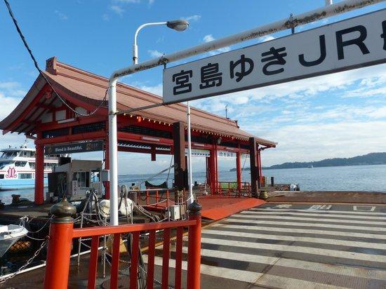 Yamaichi Bekkan : Jr Pear