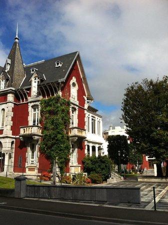 Les Halles de Lourdes