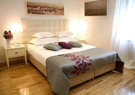 Magnolia Luxury Apartments : Apartment No1