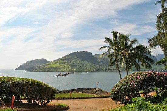 princeville helicopter tours with Locationphotodirectlink G60623 D114035 I89688976 Kaua I Marriott Resort Lihue Kauai Hawaii on Waioli Beach also Air Luau  bo further Waimea Canyon as well Jungle Valley Adventure together with All Inclusive Vacations.