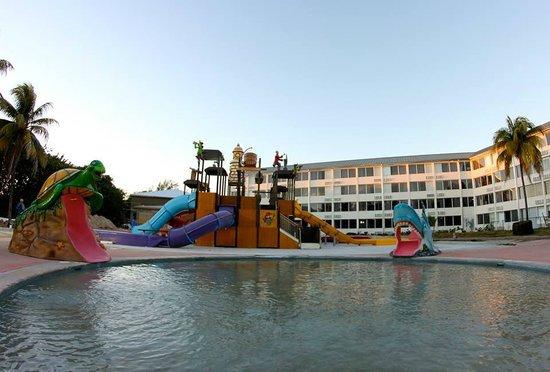 Memories Grand Bahama Beach And Casino Reviews