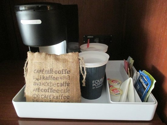 buy cone filter coffee makers