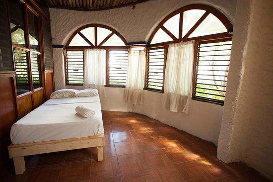 Casa Che B&B: Room