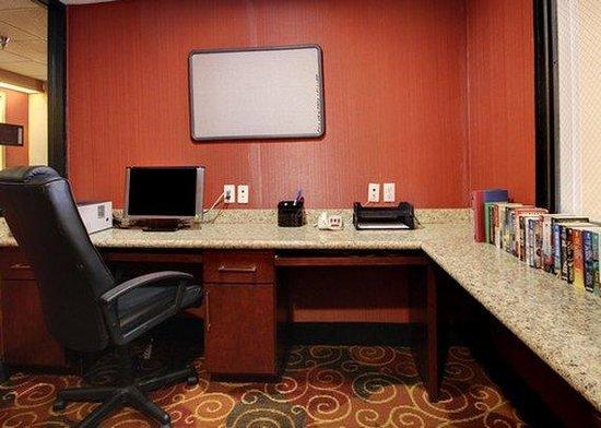 Comfort Inn Amp Suites Bewertungen Fotos Amp Preisvergleich