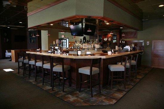 Food Restaurants In Taunton Massachusetts
