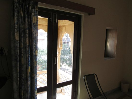 raman palace hotel prices reviews jodhpur india tripadvisor rh tripadvisor com
