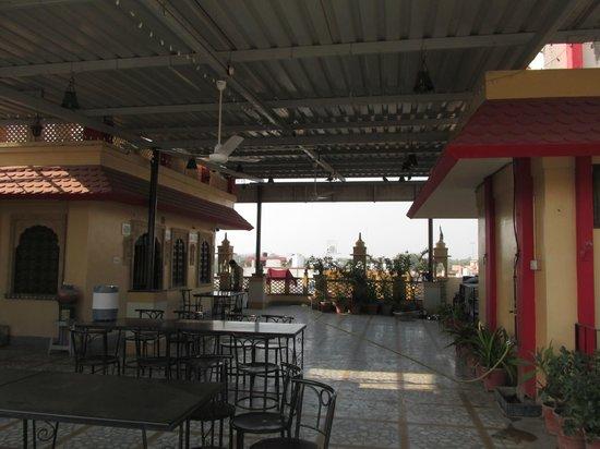 raman palace hotel jodhpur rajasthan hotel reviews photos rh tripadvisor in