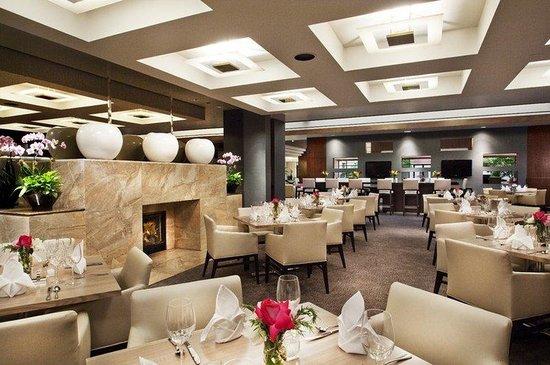 Hyatt regency deerfield updated hotel reviews