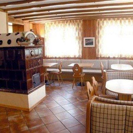 Photo of Hotel Santellina Fai della Paganella