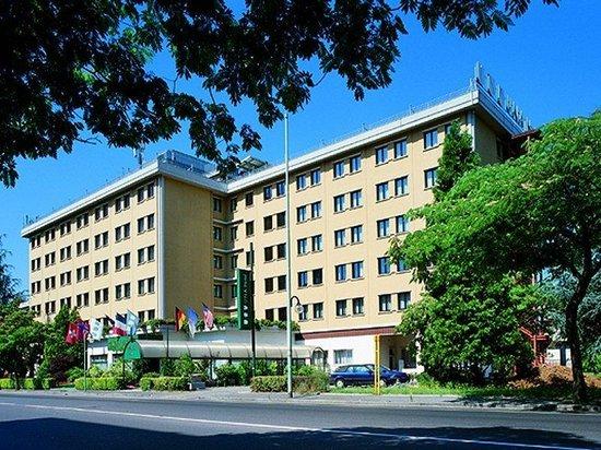 Photo of Una Hotel Brescia