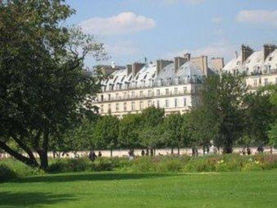 Photo of Hotel Brighton - Esprit de France Paris