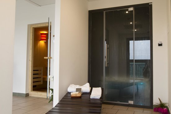 Bagno Turco Torino : Bagno turco steam bath picture of hotelto rivalta di torino