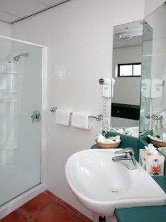 Photo of Anglesea Motel & Conference Centre Hamilton