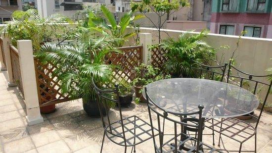 Casa de staunton apartment prices apartment hotel - Apartamentos en hong kong ...