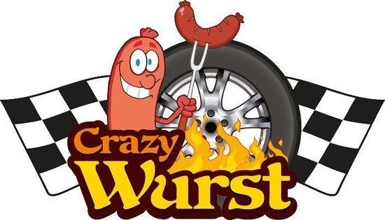 Crazy Wurst