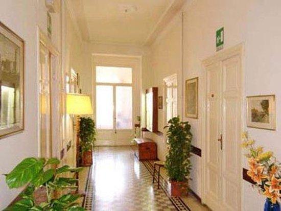 Hotel Erina : Recreational facility 2
