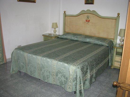 Room foto di la riva giardini naxos tripadvisor - Hotel la riva giardini naxos ...