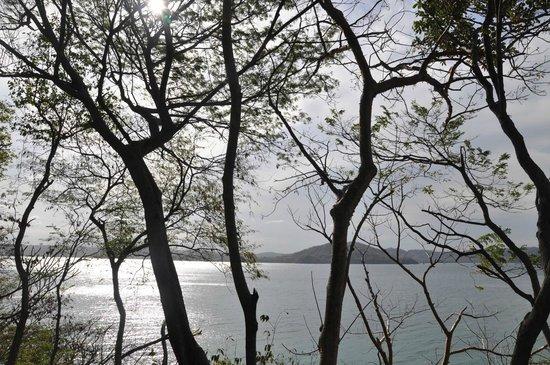Four Seasons Resort Costa Rica at Peninsula Papagayo: отель