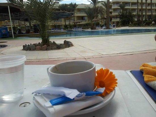 Sultan Beach Hotel: .