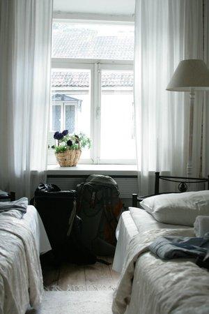OldHouse Hostel: Хостел OldHouse