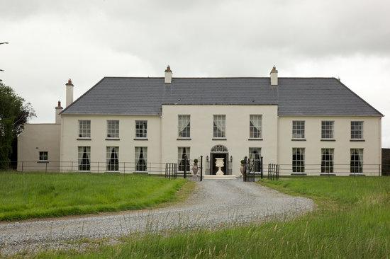 Grange Manor Kilkenny