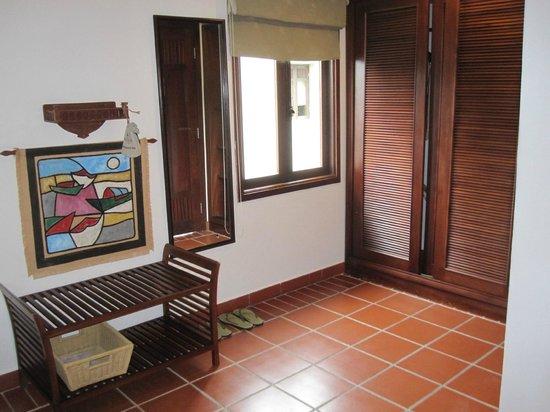 Hoi An Beach Resort: Room