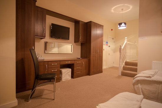 Free Function Rooms Sunderland