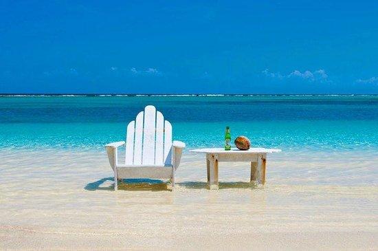 Tripadvisor Fantasy Island Beach Resort Roatan