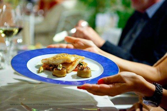 Основные блюда (88908855)