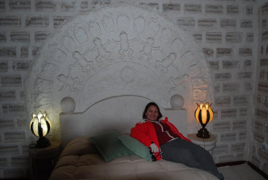 Cristal Samana Salt Hotel: Quarto do hotel