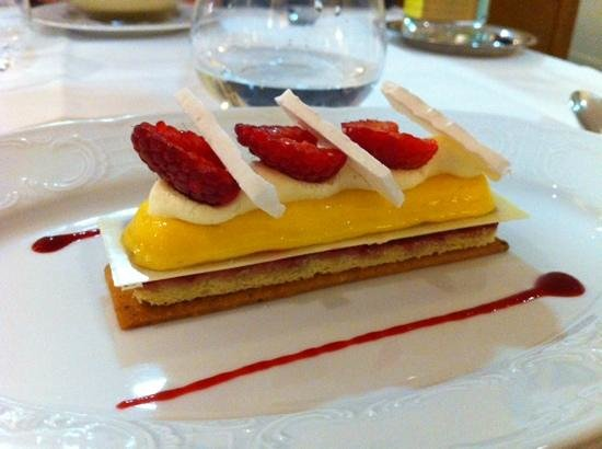 le jardin d 39 hiver chantilly restaurant reviews phone