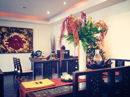 location photo direct link dahra beauty bangkok