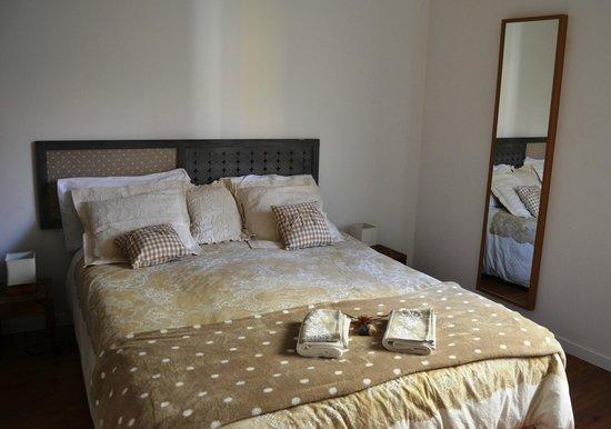 Inn Bairro Alto Bed & Breakfast