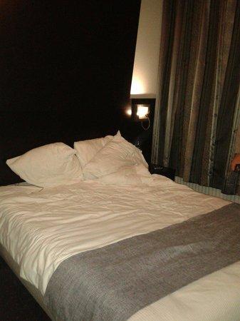 德魯樂酒店照片