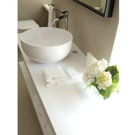 Mood 44: Bathroom