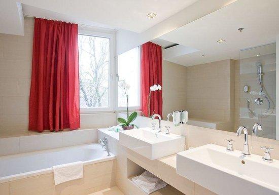 Chambre loft falk ~ Solutions pour la décoration intérieure de votre ...
