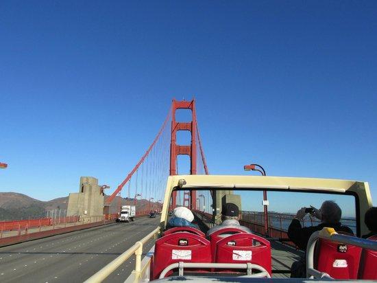 Ggb Picture Of Golden Gate Bridge San Francisco