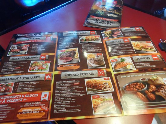 Meilleurs Restaurants Nice Tripadvisor