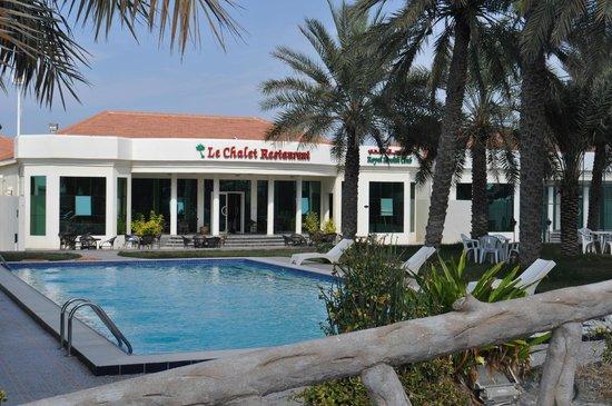 Hotel Royal Residence Branch Umm Al Quwain Hotel Reviews Photos Rate Comparison Tripadvisor