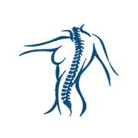 Rock Creek Spine and Rehabilitation Center