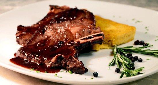 Ristorante ristorante rododendro bar in trento con cucina - Rododendro prezzo ...