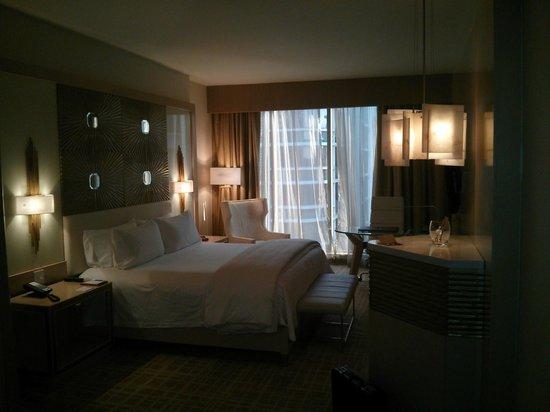 Waldorf Astoria Panama: Flat out nice!