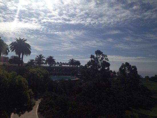 The Resort at Pelican Hill: Pool