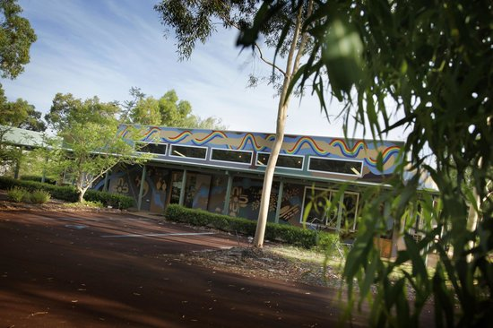 Henley Brook, Australia: Idyllic Setting