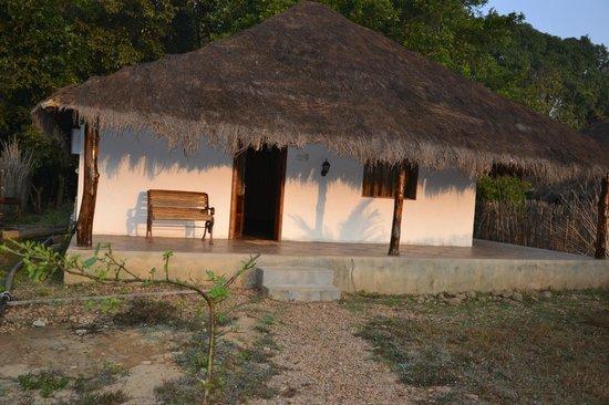 Jan 2014 - Luxury Cottages