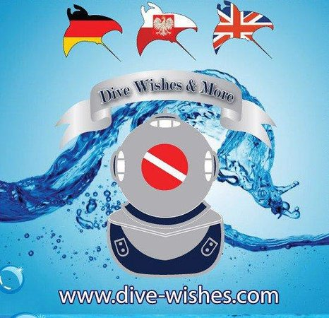 Dive Wishes & More: getlstd_property_photo